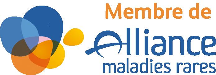 Logo Membre Alliance Maladies Rares