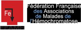 FFAMH – Fédération Française des Associations de Malades de l'Hémochromatose