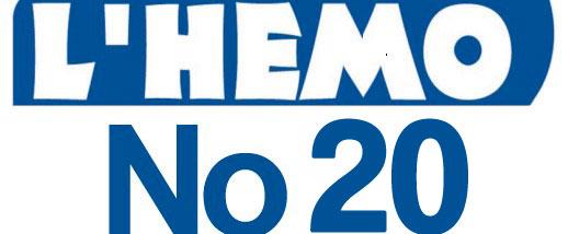 HEMO-20
