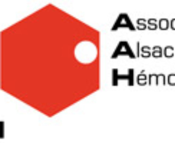 Logo AAH