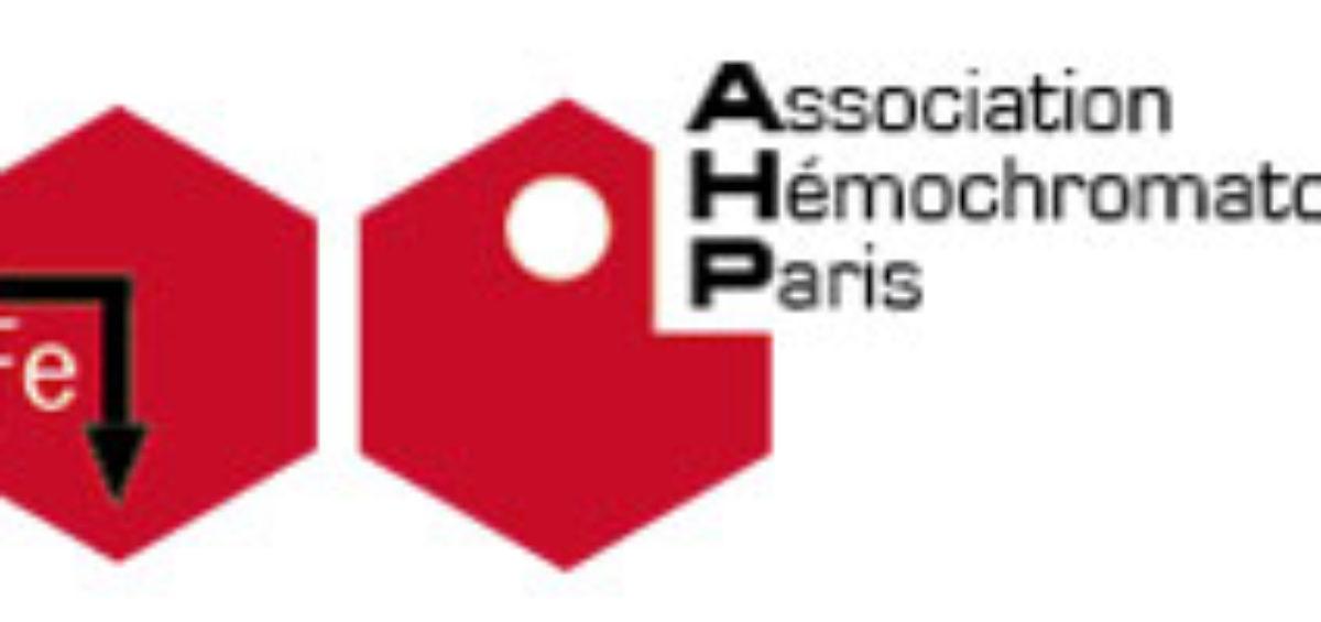 Logo AHP