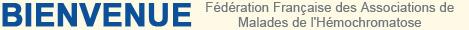 FFAMH - Fédération Française des Associations de Malades de l'Hémochromatose