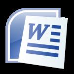 Télécharger au format Word