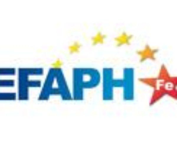 EFAPH