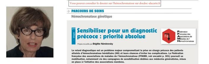 entretien-pineau-704x216