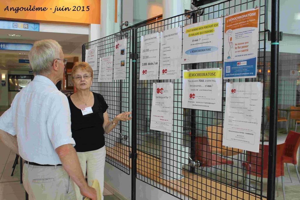 Angoulême juin 2015