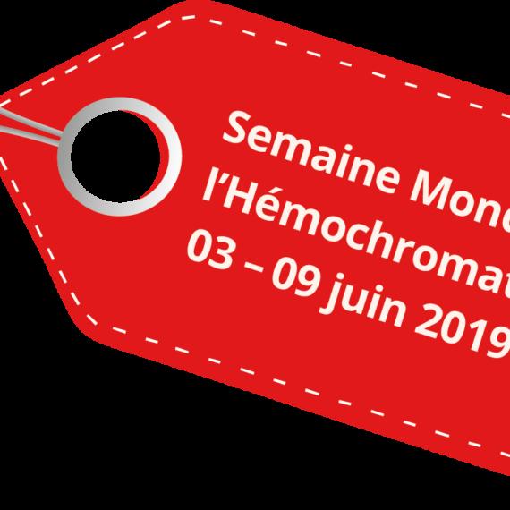 Le diagnostic de l'Hémochromatose | FFAMH | Fédération ...