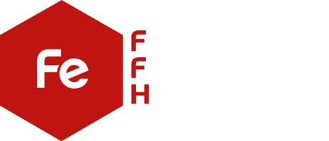 FFAMH | Fédération Française des Associations de Malades de l'Hémochromatose