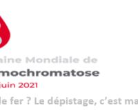 Semaine HH 2021